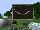 [1.6.4] OpenCCSensors Mod Download