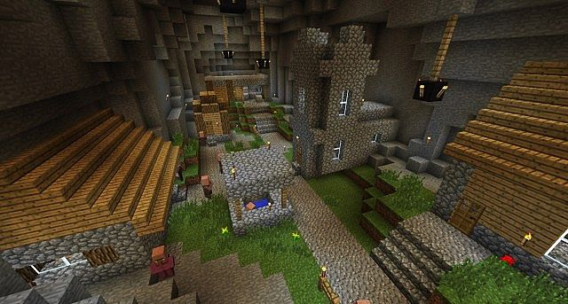 http://minecraft-forum.net/wp-content/uploads/2013/07/00357__Underground-2-Map-15.jpg