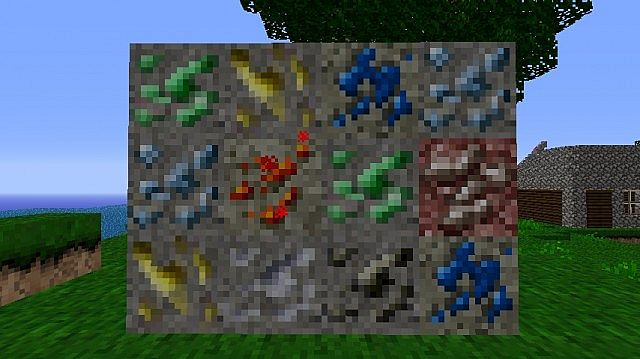 http://minecraft-forum.net/wp-content/uploads/2013/07/013e9__Echanium-craft-texture-pack-4.jpg