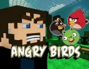 Angry Birds Map Download