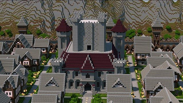 http://minecraft-forum.net/wp-content/uploads/2013/07/01a90__The-City-of-Arthor-Map-8.jpg