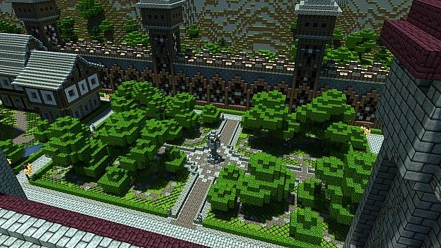 http://minecraft-forum.net/wp-content/uploads/2013/07/01a90__The-City-of-Arthor-Map-9.jpg