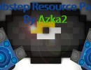 [1.7.2/1.6.4] [16x] Dubstep Resource Texture Pack Download