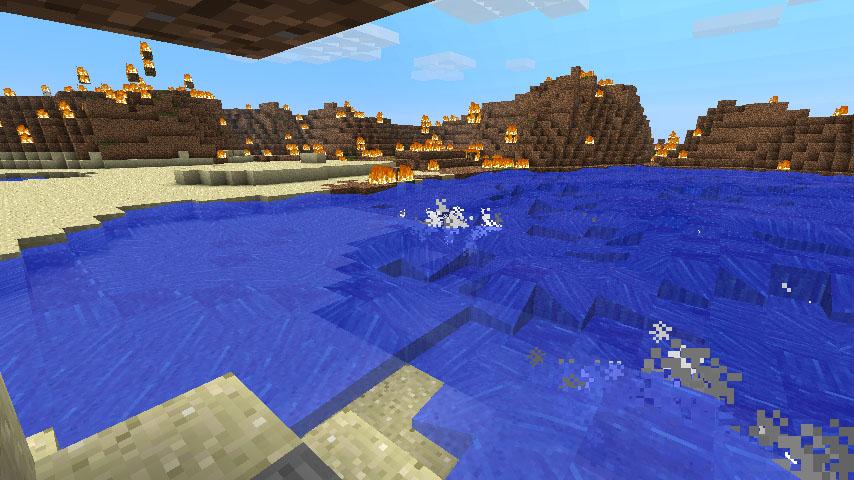http://minecraft-forum.net/wp-content/uploads/2013/07/02ac4__Solar-Apocalypse-Mod-1.jpg