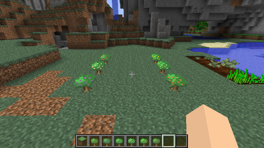 http://minecraft-forum.net/wp-content/uploads/2013/07/03886__FruitCraftory-Mod-2.jpg