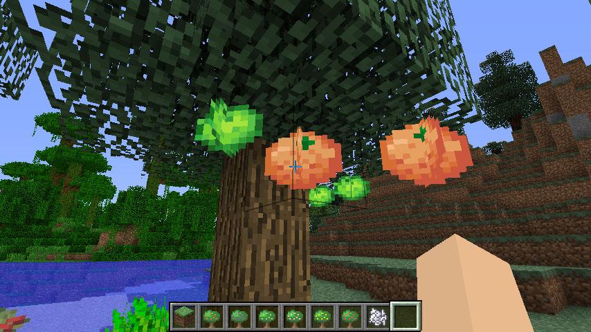 http://minecraft-forum.net/wp-content/uploads/2013/07/03886__FruitCraftory-Mod-3.jpg