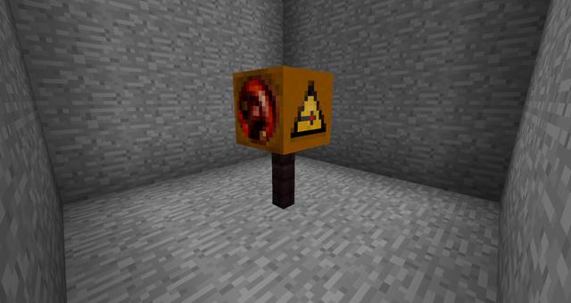http://minecraft-forum.net/wp-content/uploads/2013/07/0523d__Portable-Mining-Laser-Mod-1.png