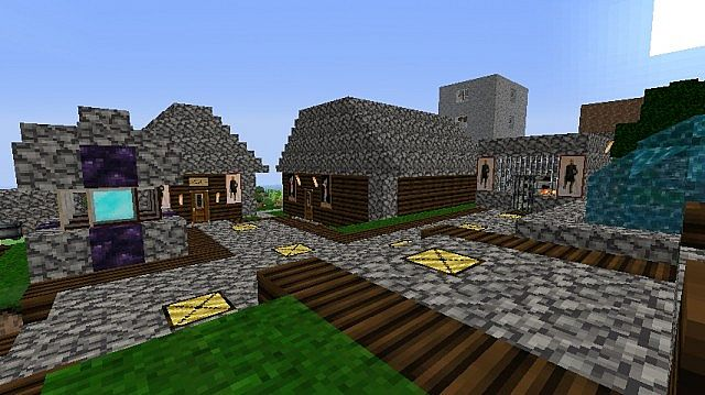 http://minecraft-forum.net/wp-content/uploads/2013/07/06c4a__Echanium-craft-texture-pack-2.jpg