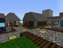 [1.7.2/1.6.4] [16x] Echanium Craft Texture Pack Download
