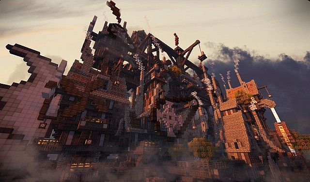 http://minecraft-forum.net/wp-content/uploads/2013/07/0809c__CloudHaven-Map-7.jpg