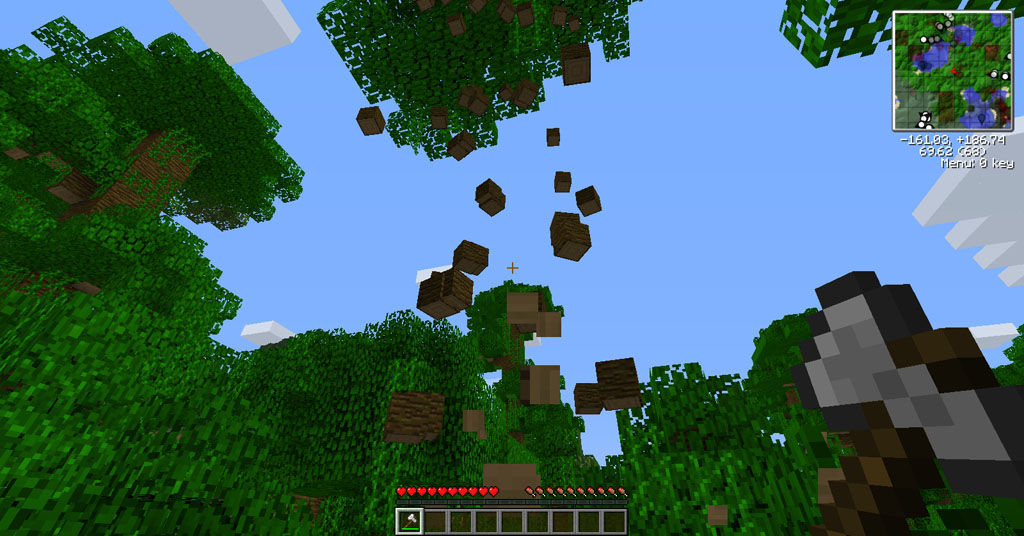 http://minecraft-forum.net/wp-content/uploads/2013/07/096f4__LumberJack-Mod-1.jpg