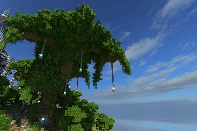 http://minecraft-forum.net/wp-content/uploads/2013/07/09fbb__Aurelum-Map-8.jpg