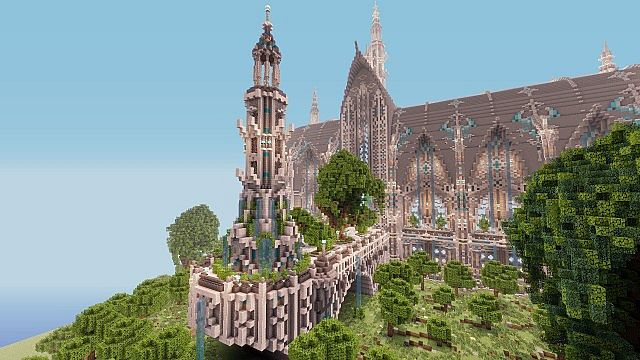 http://minecraft-forum.net/wp-content/uploads/2013/07/09fbb__Aurelum-Map-9.jpg
