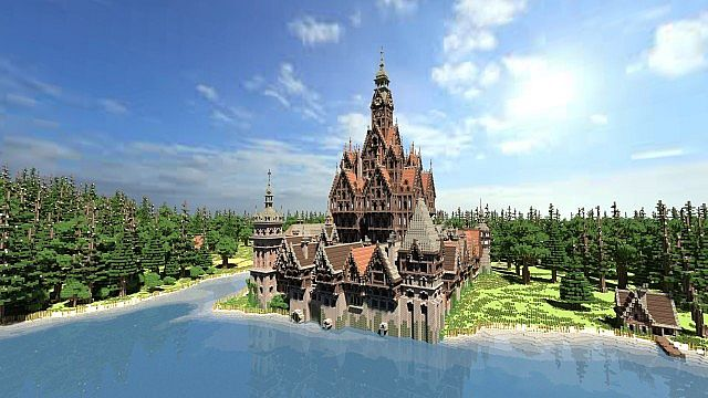 http://minecraft-forum.net/wp-content/uploads/2013/07/0a6de__Warhammer-The-Burgomeisters-Mansion-Map-2.jpg