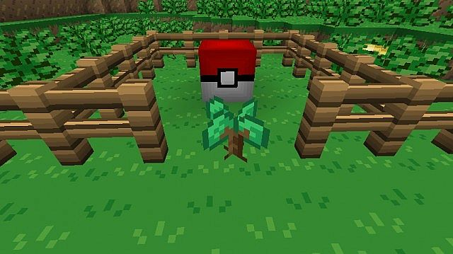 http://minecraft-forum.net/wp-content/uploads/2013/07/0b95d__Pokeblock-texture-pack-5.jpg