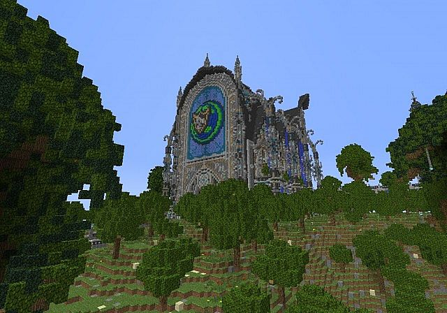 http://minecraft-forum.net/wp-content/uploads/2013/07/0bd22__Aurelum-Map-17.jpg
