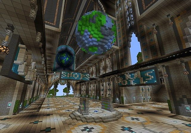 http://minecraft-forum.net/wp-content/uploads/2013/07/0bd22__Aurelum-Map-18.jpg