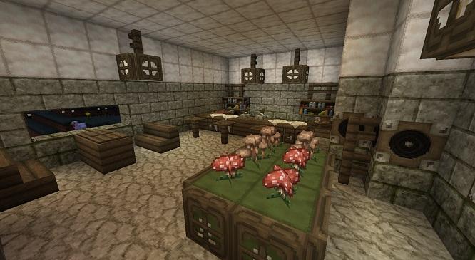 http://minecraft-forum.net/wp-content/uploads/2013/07/0c8e8__Warrens-texture-pack-1.jpg