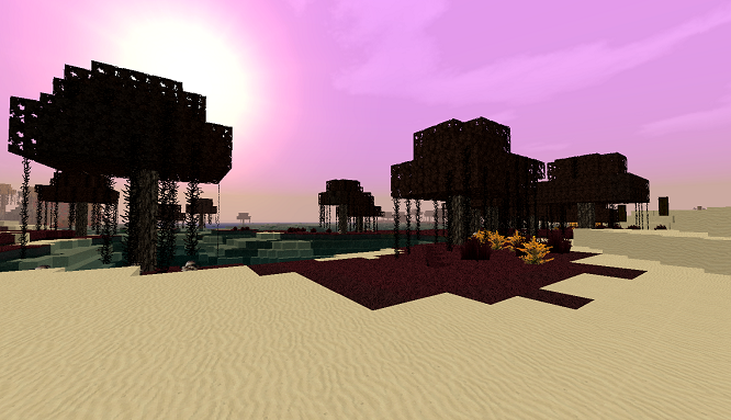 http://minecraft-forum.net/wp-content/uploads/2013/07/0e274__Raxx-eclipse-texture-pack-2.png