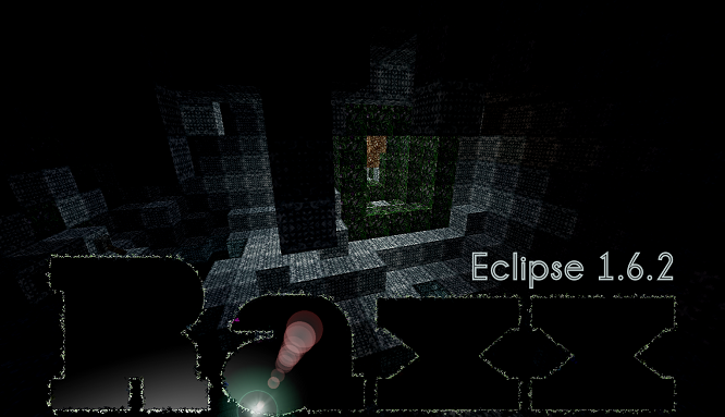 http://minecraft-forum.net/wp-content/uploads/2013/07/10201__Raxx-eclipse-texture-pack.png