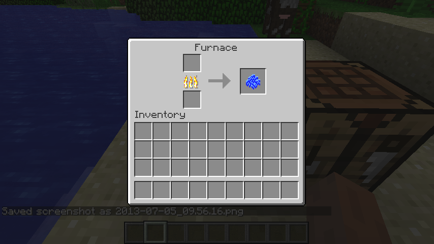 150e5  0kk9uru Not Only More Ores Recipes