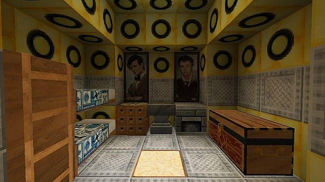 http://minecraft-forum.net/wp-content/uploads/2013/07/15649__The-doctor-whovian-texture-pack-4.jpg