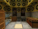 [1.7.10/1.6.4] [32x] The Doctor Whovian Texture Pack Download