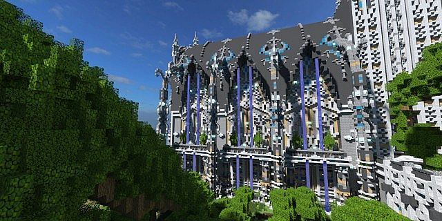 http://minecraft-forum.net/wp-content/uploads/2013/07/169ff__Aurelum-Map-3.jpg