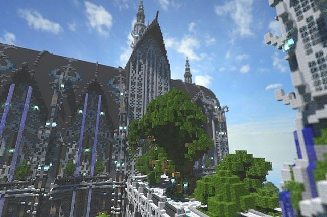 http://minecraft-forum.net/wp-content/uploads/2013/07/169ff__Aurelum-Map-4.jpg