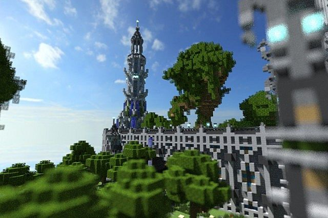 http://minecraft-forum.net/wp-content/uploads/2013/07/169ff__Aurelum-Map-5.jpg