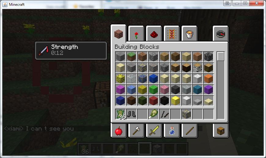 http://minecraft-forum.net/wp-content/uploads/2013/07/16e28__Bear-Grylls-Mod-2.jpg