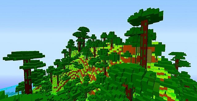 http://minecraft-forum.net/wp-content/uploads/2013/07/17563__Cubeworld-texture-pack-3.jpg