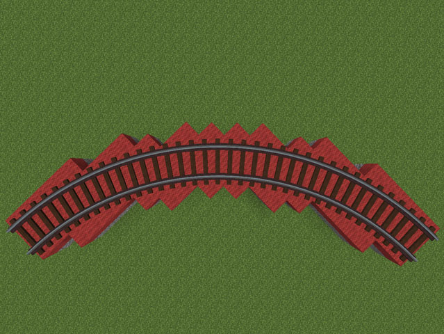http://minecraft-forum.net/wp-content/uploads/2013/07/176c5__Rails-of-War-Mod-3.jpg