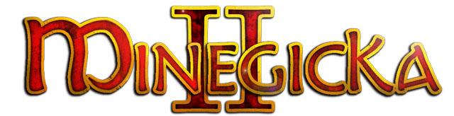 http://minecraft-forum.net/wp-content/uploads/2013/07/17aa2__Minegicka-II-Mod.jpg