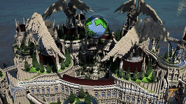 http://minecraft-forum.net/wp-content/uploads/2013/07/181a5__Lithrane-Map-4.jpg