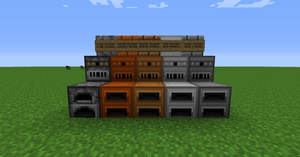 http://minecraft-forum.net/wp-content/uploads/2013/07/18a29__Metallurgy-2-Mod-7.png