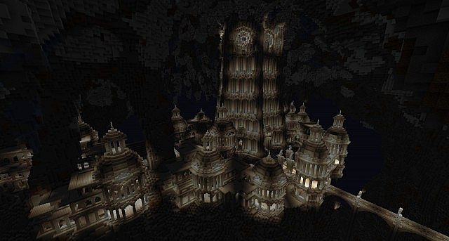 http://minecraft-forum.net/wp-content/uploads/2013/07/1ba77__Underground-2-Map-11.jpg