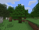 [1.7.2] CocoaCraft Mod Download