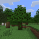 [1.7.10] CocoaCraft Mod Download