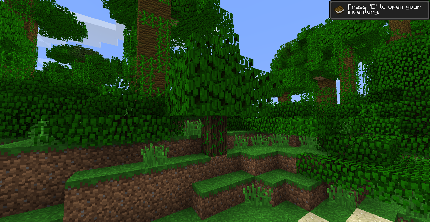 1bc93  cocoa tree 2 by wh reaper d4s70v1 CocoaCraft Screenshots