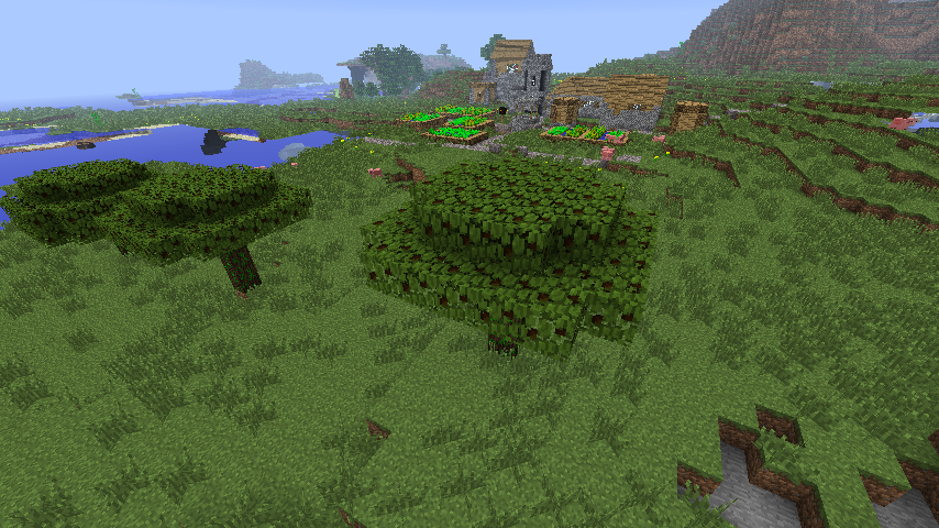 1bc93  cocoacraft new cocoa trees by wh reaper d5rq3c2 CocoaCraft Screenshots