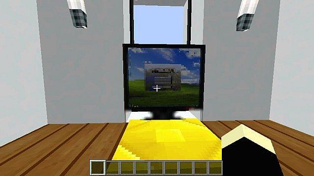 http://minecraft-forum.net/wp-content/uploads/2013/07/1bd79__Hokomokos-hd-texture-pack-8.jpg