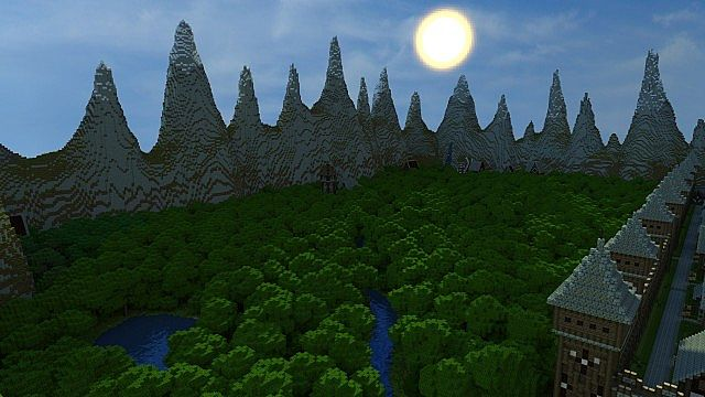 http://minecraft-forum.net/wp-content/uploads/2013/07/1cf52__The-City-of-Arthor-Map-11.jpg