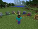 [1.7.10] Scenter Mod Download