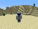 [1.7.2/1.6.4] [16x] SW The Clone Wars Texture Pack Download