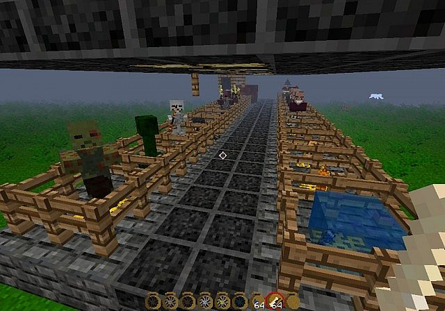 219b8  CSB texture pack 11 [1.7.10/1.6.4] [16x] CSB Texture Pack Download