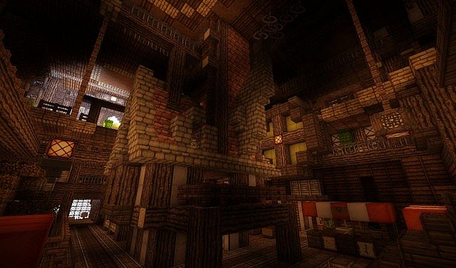 http://minecraft-forum.net/wp-content/uploads/2013/07/22c22__CloudHaven-Map-12.jpg