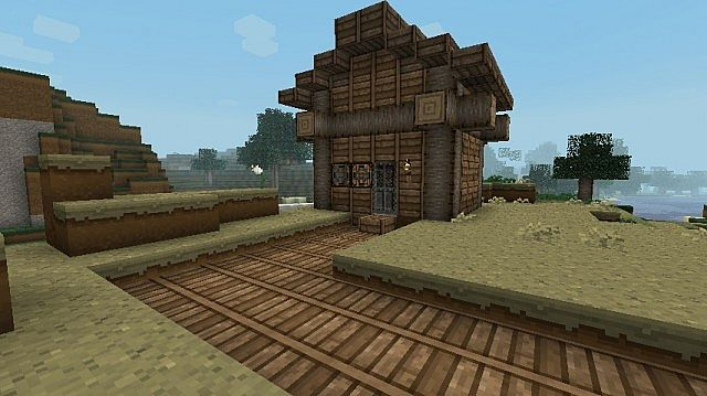 http://minecraft-forum.net/wp-content/uploads/2013/07/23f01__Kalos-soulsand-chapter-texture-pack-5.jpg