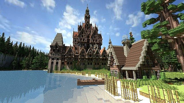 http://minecraft-forum.net/wp-content/uploads/2013/07/2454f__Warhammer-The-Burgomeisters-Mansion-Map-9.jpg