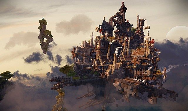 http://minecraft-forum.net/wp-content/uploads/2013/07/25954__CloudHaven-Map-16.jpg